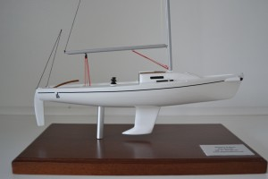 J80MASTIL (1)