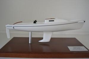 J80TROFEO (1)