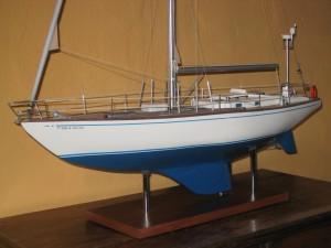 SWAN43