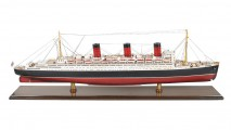 http://www.maquetasdebarcos.com/wp-content/uploads/queen-mary-model1-213x120.jpg