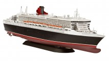 http://www.maquetasdebarcos.com/wp-content/uploads/queenmary2-213x120.jpg