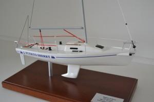 J80PERSONALIZADA (1)