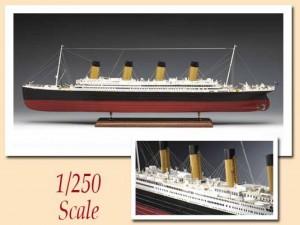 amati-titanic-1606